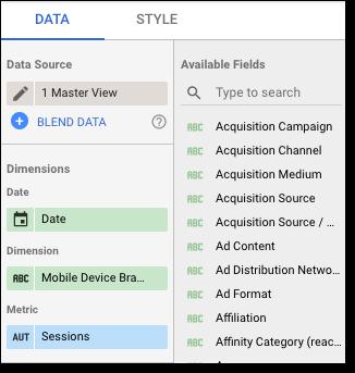 cviz_data